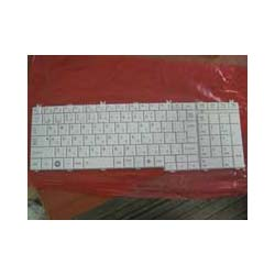 Clavier PC Portable TOSHIBA Satellite L650