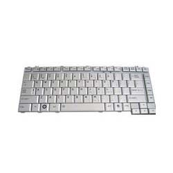 Toshiba Dynabook AX/54C Laptop Keyboard