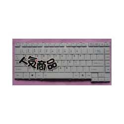 TOSHIBA Tecra R10-10K Laptop Keyboard