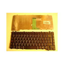 TOSHIBA Satellite L305D Series Laptop Keyboard