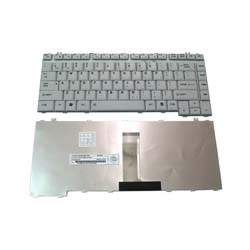 TOSHIBA Satellite L201 Laptop Keyboard