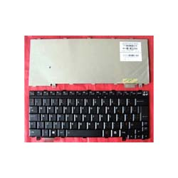 Toshiba Portege M609 Laptop Keyboard