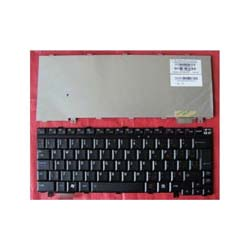 Toshiba Portege M606 Laptop Keyboard