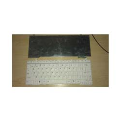 Toshiba Portege M612 Laptop Keyboard
