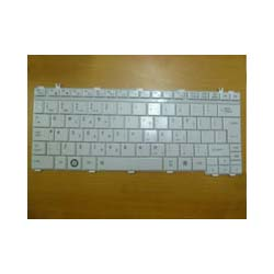 TOSHIBA Portege M807 Laptop Keyboard