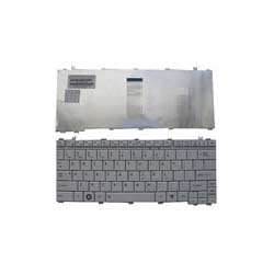 Laptop Keyboard for TOSHIBA Satellite U400
