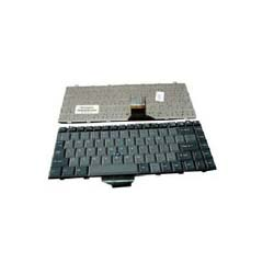 batterie ordinateur portable Laptop Keyboard TOSHIBA Satellite 2805-S401