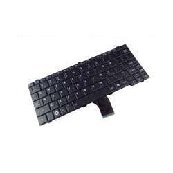 batterie ordinateur portable Laptop Keyboard TOSHIBA Satellite T115D