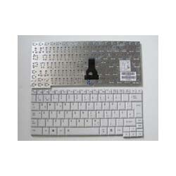 Toshiba Portege R502 Laptop Keyboard
