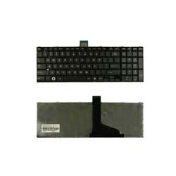 TOSHIBA Satellite P850 Laptop Keyboard