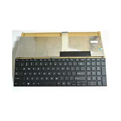 TOSHIBA Satellite C870 Laptop Keyboard
