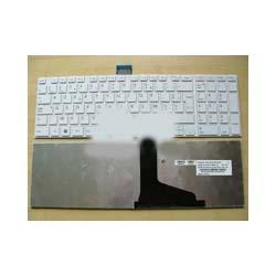 TOSHIBA Satellite L875 Laptop Keyboard