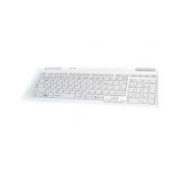 batterie ordinateur portable Laptop Keyboard TOSHIBA Dynabook T560/58A