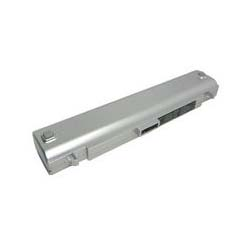 batterie ordinateur portable Laptop Battery ASUS S5N Series