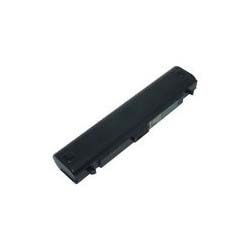 batterie ordinateur portable Laptop Battery ASUS S5000N