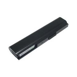 batterie ordinateur portable Laptop Battery ASUS U3S