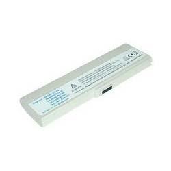 COMPAQ Presario B2810TX battery