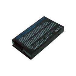 Аккумулятор для ноутбука ASUS 90-NGA1B3000