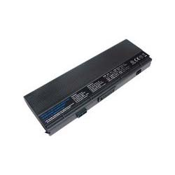 batterie ordinateur portable Laptop Battery ASUS N20A