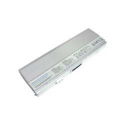 Аккумулятор для ноутбука ASUS A32-U6