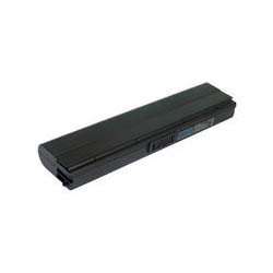 batterie ordinateur portable Laptop Battery ASUS U6S