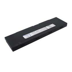 Аккумулятор для ноутбука ASUS Eee PC S101