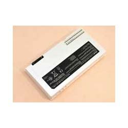 batterie ordinateur portable Laptop Battery ASUS AP21-1002HA