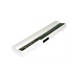 batterie ordinateur portable Laptop Battery ASUS Eee PC 1005HAG
