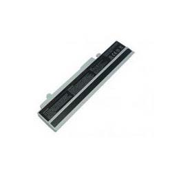 batterie ordinateur portable Laptop Battery ASUS Eee PC 1015T