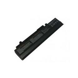 batterie ordinateur portable Laptop Battery ASUS Eee PC R051BX