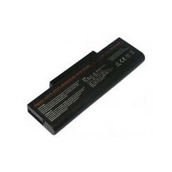 batterie ordinateur portable Laptop Battery ASUS F3P
