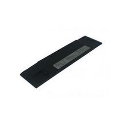 batterie ordinateur portable Laptop Battery ASUS AP31-1008P