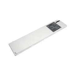 Аккумулятор для ноутбука ASUS Eee PC 1018P