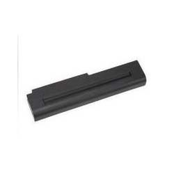 batterie ordinateur portable Laptop Battery ASUS M51Sn