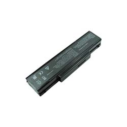 batterie ordinateur portable Laptop Battery CLEVO 906C5050F