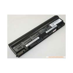 batterie ordinateur portable Laptop Battery ASUS Eee PC 1025CE