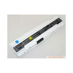 Аккумулятор для ноутбука ASUS Eee PC 1025 Series