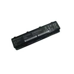 Аккумулятор для ноутбука ASUS N75SL Series