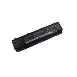 Аккумулятор для ноутбука ASUS N45SJ Series
