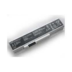 Аккумулятор для ноутбука ASUS N55E Series