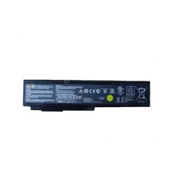 batterie ordinateur portable Laptop Battery ASUS N61W