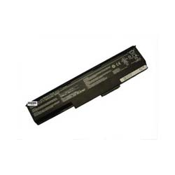 batterie ordinateur portable Laptop Battery ASUS P30