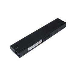 batterie ordinateur portable Laptop Battery ASUS F6K