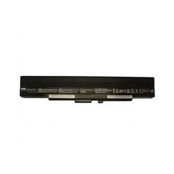 batterie ordinateur portable Laptop Battery ASUS U43F-BBA5