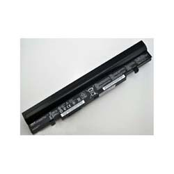 batterie ordinateur portable Laptop Battery ASUS U46SM Series