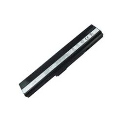 batterie ordinateur portable Laptop Battery ASUS A31-K52