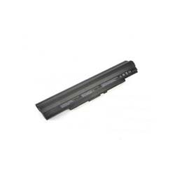 batterie ordinateur portable Laptop Battery ASUS UL50VT-X1