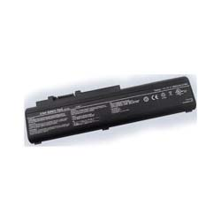 batterie ordinateur portable Laptop Battery ASUS G50-VT