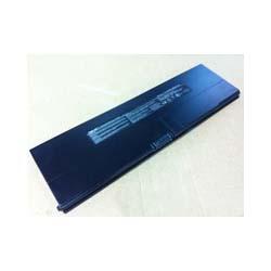 Аккумулятор для ноутбука ASUS Eee PC AP22-U100