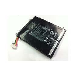 Аккумулятор для ноутбука ASUS Eee Pad Slate C22-EP121